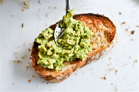 best toast the best avocado toast you ll a cup of jo