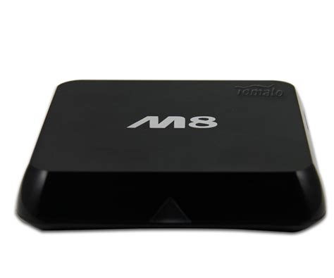 xbmc android box xbmc android kitkat tv box amlogic 8726 m8 android tv box s802 2 0ghz 2gb 16gb
