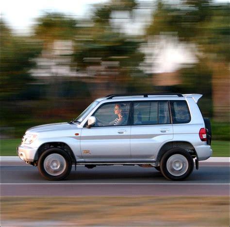 mitsubishi mini cost pajero io vs pajero mini autos post