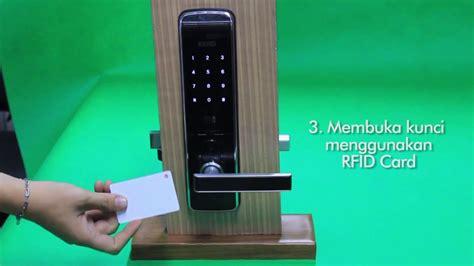 handle pintu digital jual handle pintu digital handle
