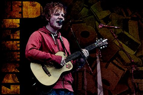 ed sheeran fan fan ed sheeran fan 32429879 fanpop