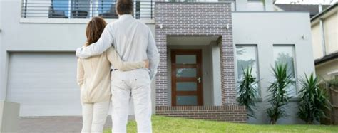 life insurance when buying a house getting your finances back on track after buying a house