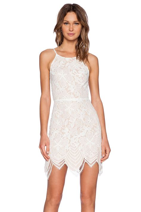 cocktail dresses for top 25 cocktail dresses for summer 2015 fashiongum