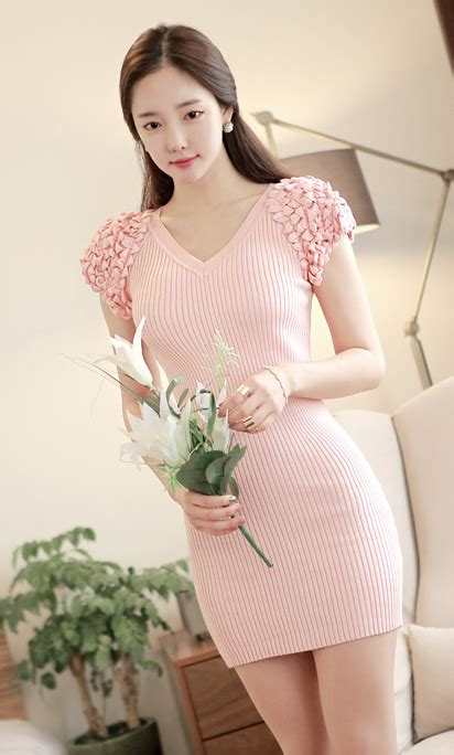 luxe asian dresses fashion style forever 21 korean fashion clothing shopping