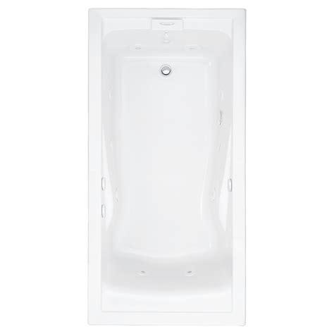 bathroom discount munster road evolution 72x36 inch deep soak evolution 72x36 inch deep
