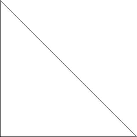 45 degree angle image gallery 45 degrees