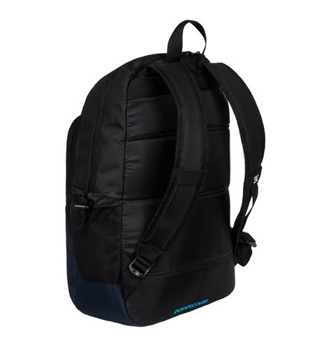 Backpack Ransel Dc Shoes 019 s detention backpack 888327724362 dc shoes