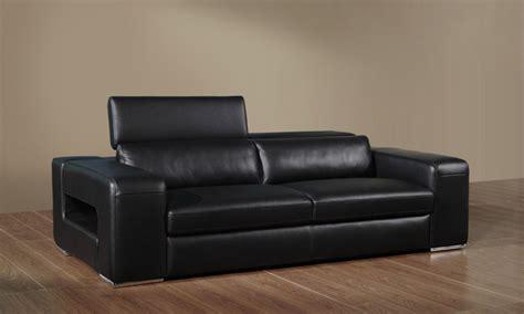 low back leather sofa low back leather sofa gradschoolfairs com