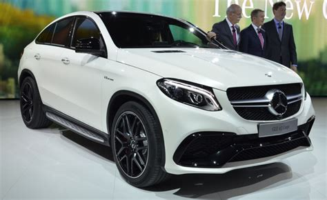 gl 63 amg 2016 price 2015 best auto reviews