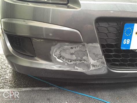 hyundai paint warranty hyundai cracked windshield warranty