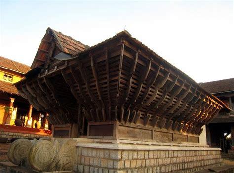 Vernacular Architecture Of Kerala Essays by India Preserving Vernacular Architecture Indigenous Design Vernacular