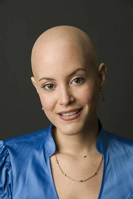 completely bald women completely bald women completely bald women lover bald