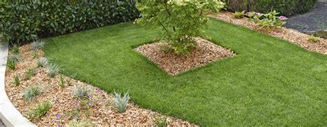imagenes de jardines pequeños y bonitos 15 jardines bonitos y sencillos que te van a encantar