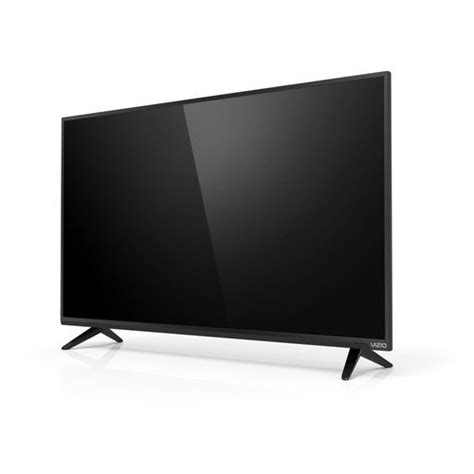 visio led vizio d39hn e0 39 led tv black