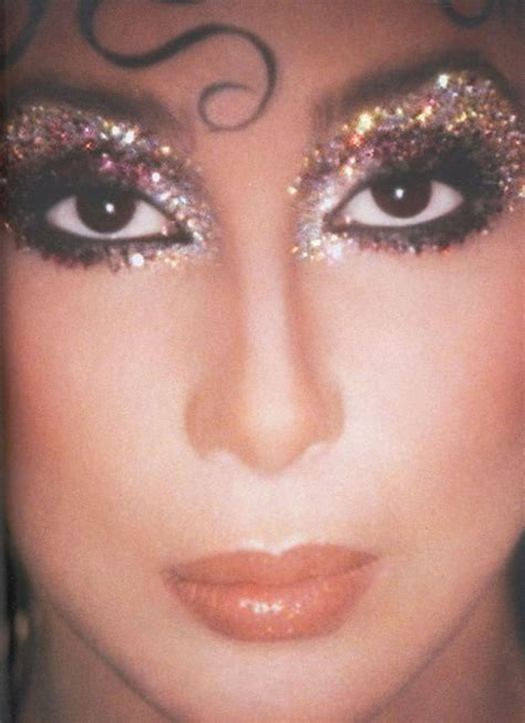70s disco makeup styles best 25 disco makeup ideas on pinterest 1970s makeup