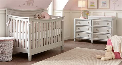 Baby Nursery Furniture Sets Sale Affordable Baby Nursery Furniture For Sale