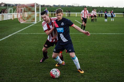 premiership youth table under 18 premier league fixtures released