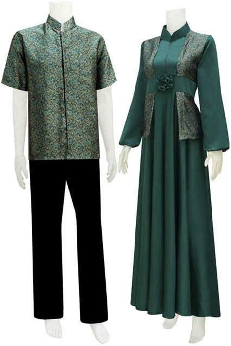 Dress Gamis Muslim Wanita Jenar Maxy 52 best gamis batik images on styles dress muslimah and moslem fashion