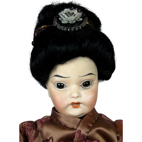 bisque doll prices antique bisque german doll from