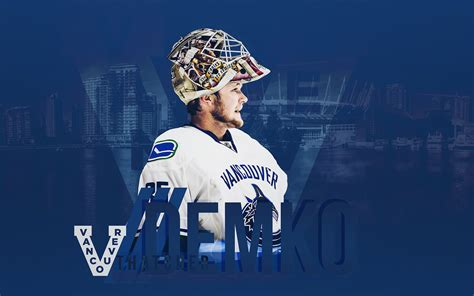 vancouver canucks wallpaper  images
