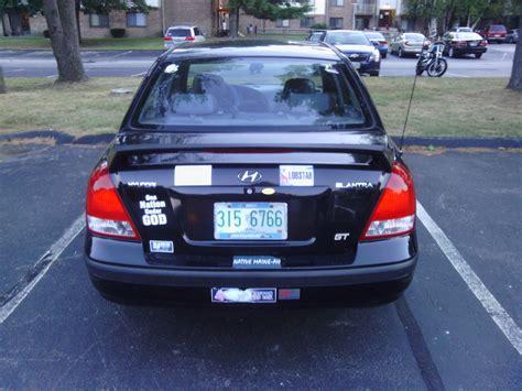 hyundai elantra gt 2003 2003 hyundai elantra gt specs autos post