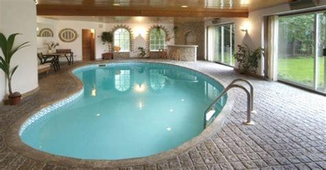 swimming pool design home design indoor swimming pool design ideas for your home home