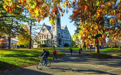 Umass Amherst Finder Undergraduate Admissions Umass Amherst