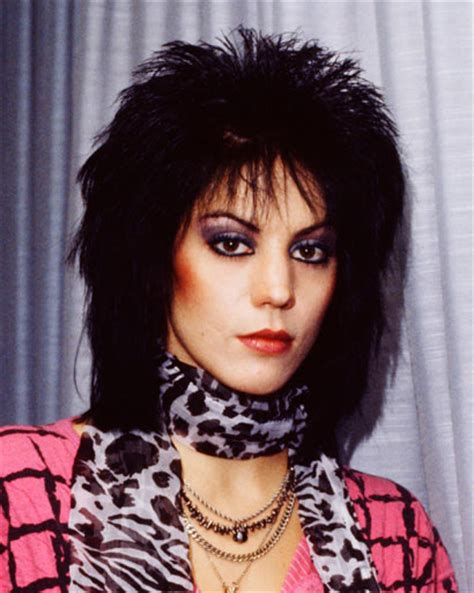 joan jett hairstyle pictures baiq nadia joan jett all the time