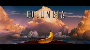 columbia pictures amp sony pictures animation intro logo variant 2009 hd