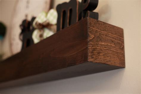 wood mantel shelf pictures woodworking projects