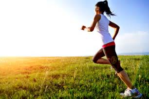 Running In How Different Running Surfaces Affect Your Pledge