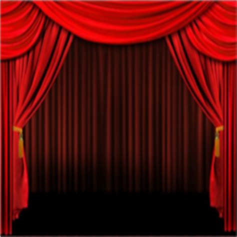 theatre curtains for sale stage curtains roblox