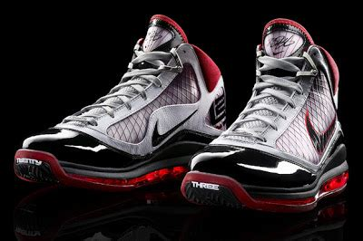 most expensive basketball shoes for most expensive basketball shoes for info7922244