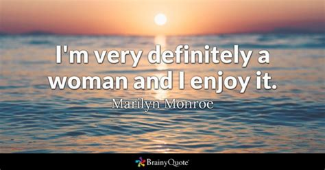marilyn monroe quotes page 3 brainyquote marilyn monroe quotes brainyquote