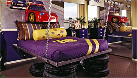 race car bedroom ideas pics photos boy s race car bedroom this is my son s new