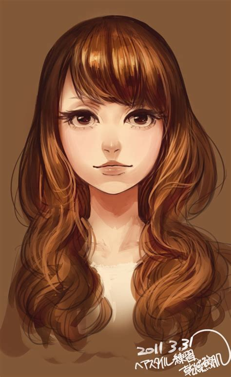 Alive Original Percy Pink Alive 60 best images about portraits on