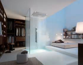 schlafzimmer mit begehbarem kleiderschrank begehbarer kleiderschrank selber bauen 50 schlafzimmer