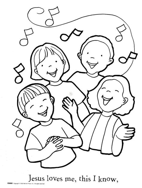 jesus loves me coloring pages for toddlers jesus loves me coloring pages for kids az coloring pages