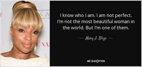 Im To See J Blige j blige quotes quotesgram