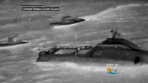 crab boat destination hearing f v destination investigation into sinking continues