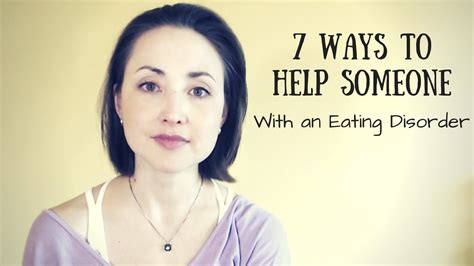 7 Ways To Help Someone With An Addiction by 7 Ways To Help Someone With An Disorder