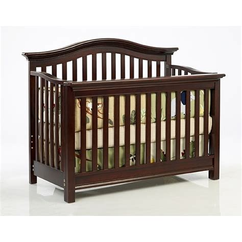 babi italia convertible crib babi italia convertible crib pin by on nursery ideas