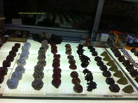Cokelat Donat Coklat Praline pipiltin cocoa keluarga prahasto