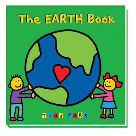at the earth s books 6 awesome books about planet earth