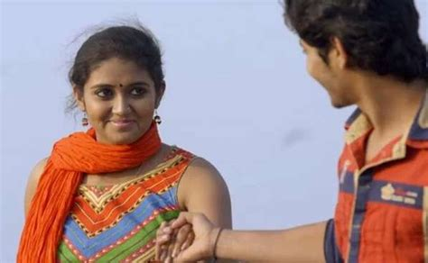 sairat film actress name sairat movie actress rinku rajguru hd photos