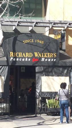 richard walker pancake house 20160130 094905 large jpg picture of richard walker s