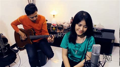 film streaming dear nathan dear nathan this is for you live acoustic by ashira