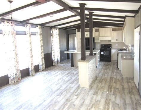 Oakwood Homes Floor Plans 17 best images about trailers on pinterest mobile homes