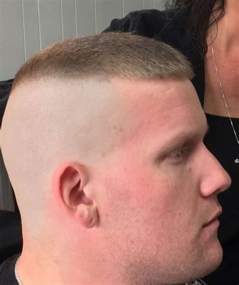 haircuts military and signs on pinterest military clothing pinterest military and signs