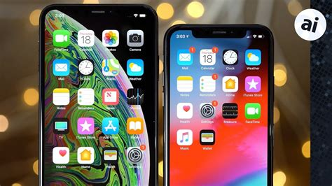 iphone xs max  month  worth upgrading  iphone  youtube